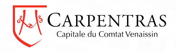 Logo-Carpentras-Web