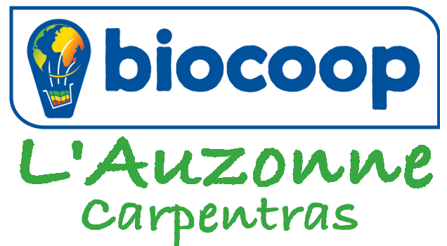 LogoBiocoopLauzonneCarpentrasGM